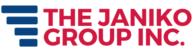 The Janiko Group Inc.